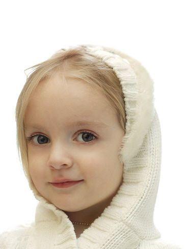 أجمل صور اولاد خلفيات اولاد صغار Cute Baby Boy Pictures Baby Boy Pictures Cute Baby Pictures