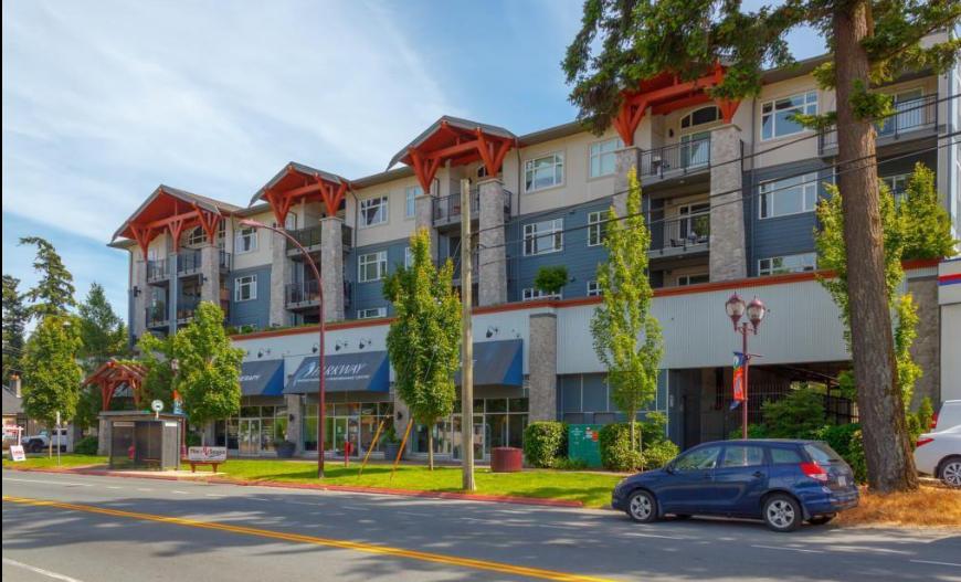 Condo Apartment for Sale in Victoria BC, Great Value ...
