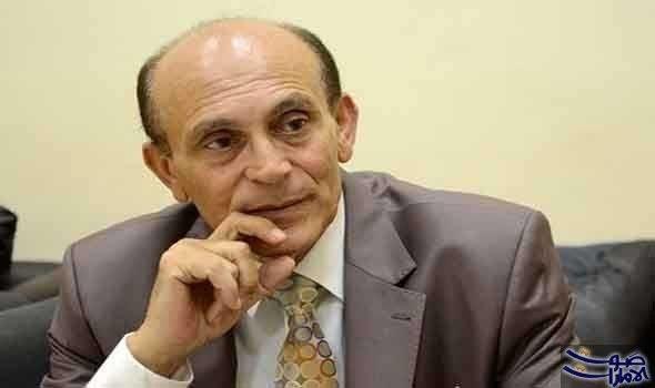 محمد صبحي يحكي عن زوجته للمرة الأولى تحدث الفنان محمد صبحي للمرة الأولى بعد رحيل