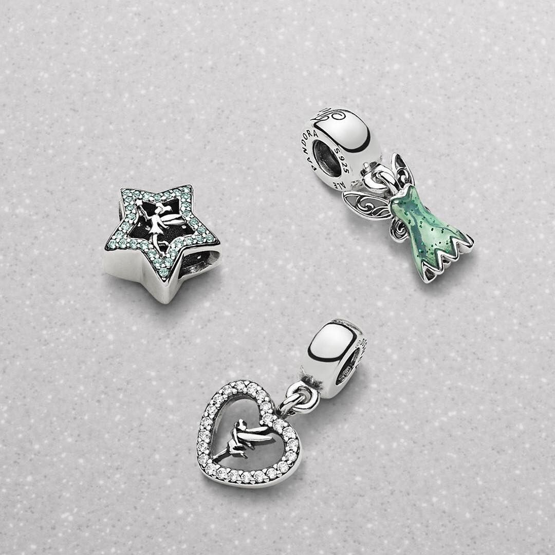 Pandora On Instagram Create Your Own Fairy Tale With