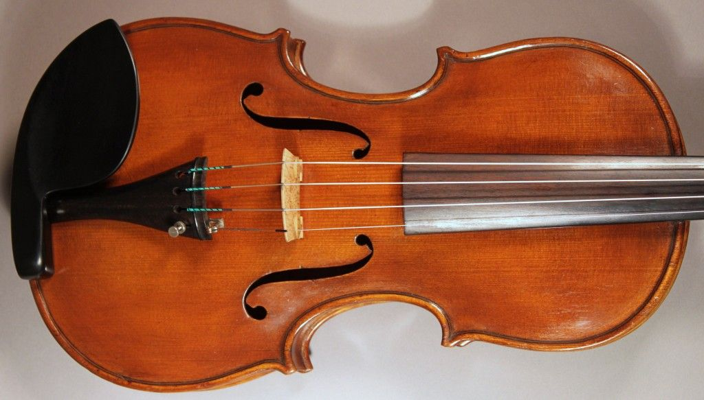 What Is The Most Valuable Violin In The World Today Violin Great Works Of Art Stradivarius Violin