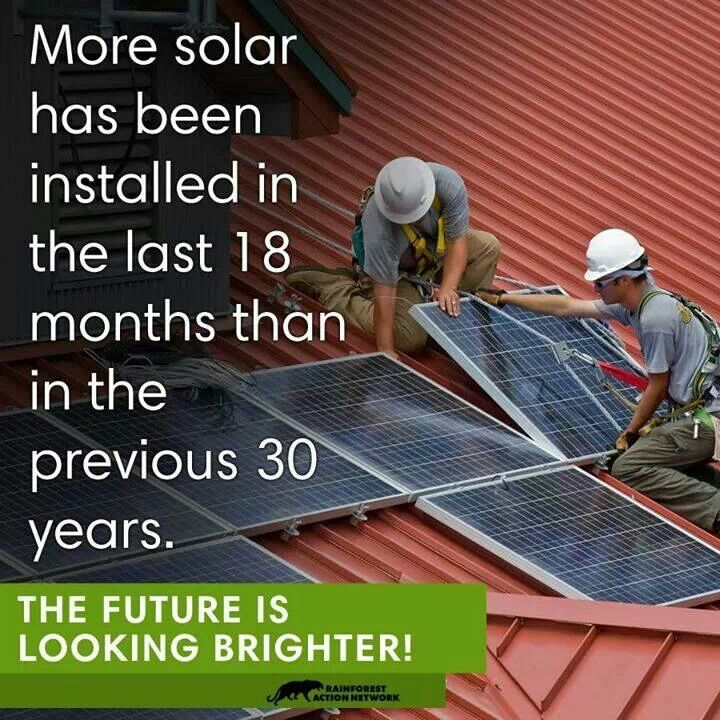Solar Power Rocks With Images Solar Solar Energy Facts Geothermal Energy