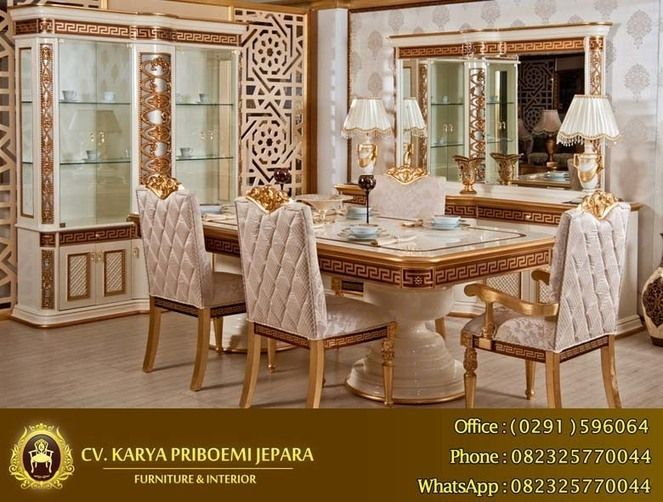 Marvellous Traditional Formal Living Room Furniture