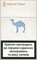 Camel Natural Flavor 4 Cigarettes 10 cartons-price:$150.00 ,shopping from the site:http://www.cigarettescigs.com