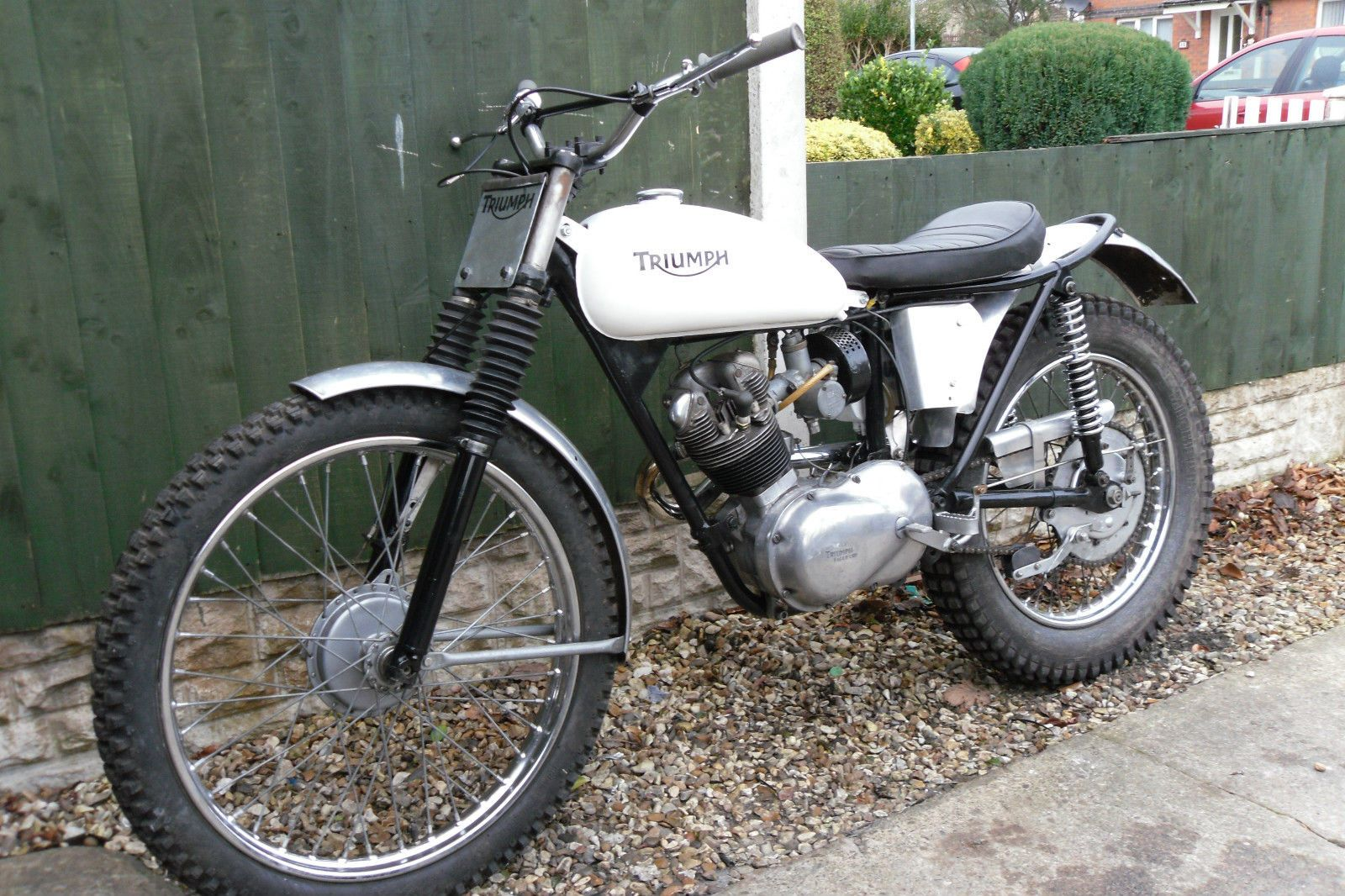 1967 triumph cub 1967 triumph t20 tiger cub scrambler log in to view results cubbies pinterest tiger cub scrambler and tigers