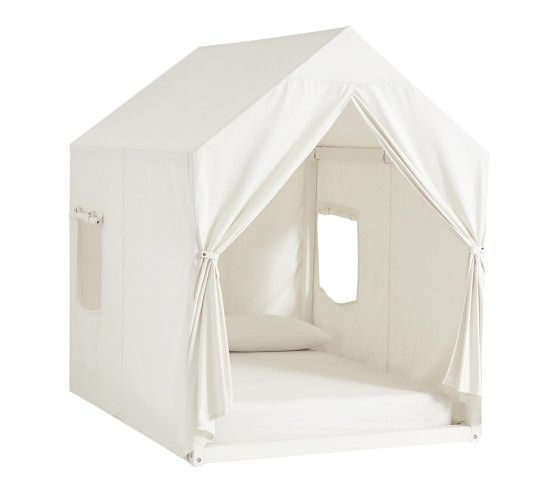Camden House Bed Tent Camden House Glamorous Furniture