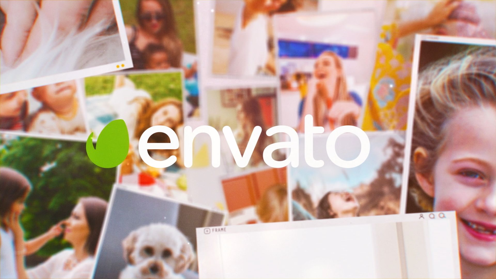 Memories Photo Frames Slideshow #AD #Photo, #Ad, #Memories, #Slideshow, #Frames
