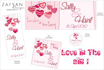 Pin By Fizs On Invitation Card Diy And Crafts Invitation Cards Cards