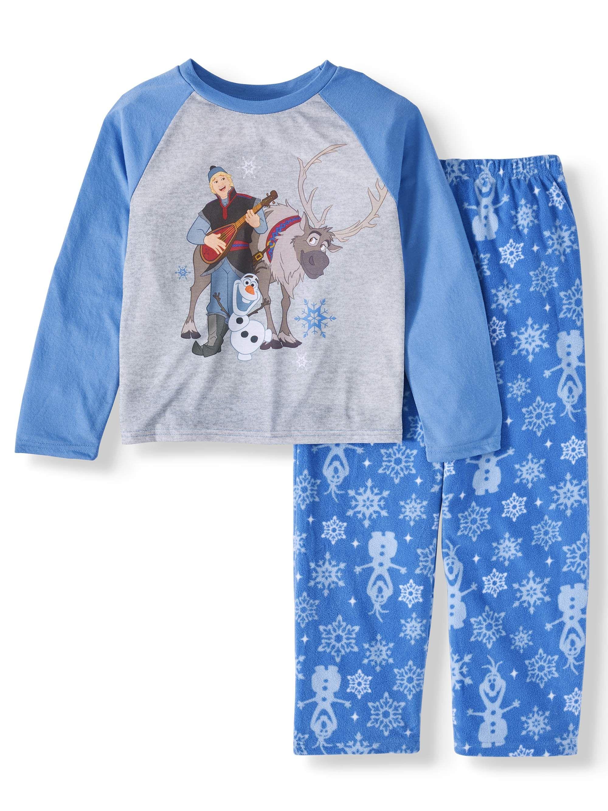 Clothing Matching family christmas pajamas, Christmas