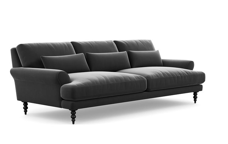Maxwell Sofa Interior Define Furniture For The Home - Maxwell sofa