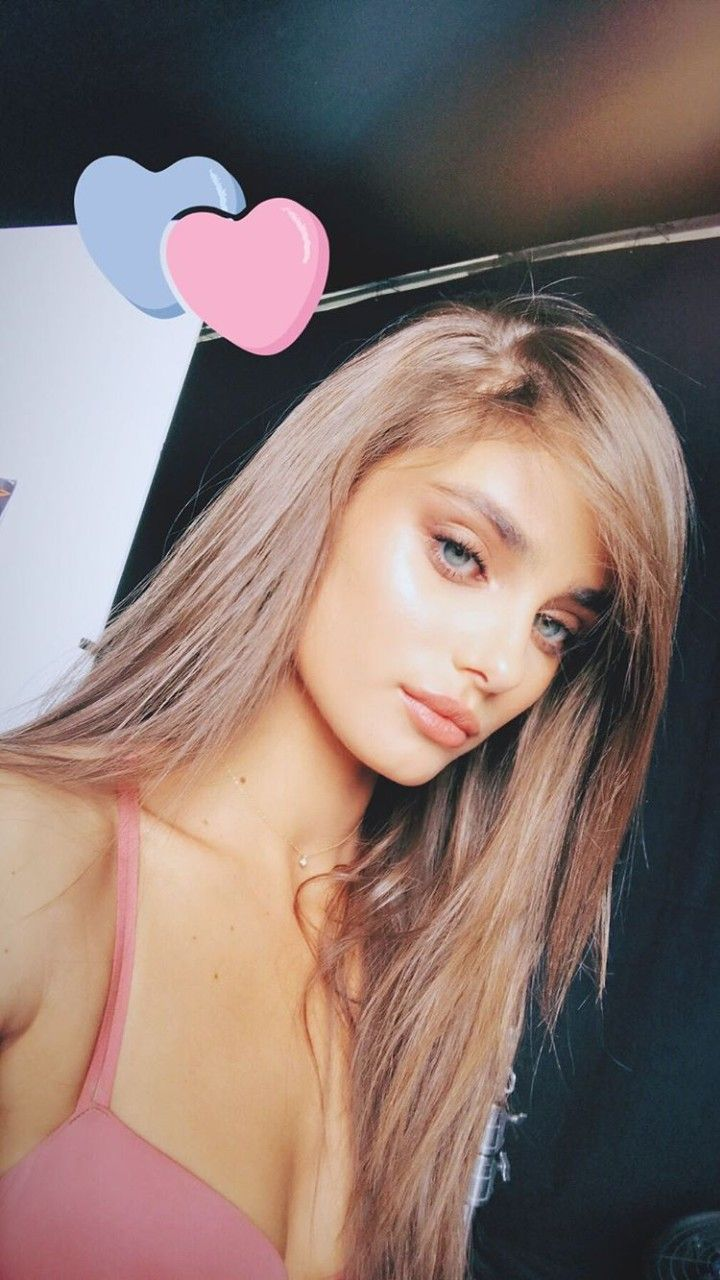 Fappening Taylor Marie Hill naked (85 photo), Tits, Leaked, Instagram, lingerie 2017