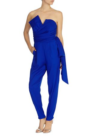beautiful and charming rational construction many choices of Graduation Dresses & Outfits | Blues PRUE JUMPSUIT | Coast ...