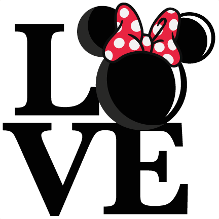 Download Pin on SVG - Miss Kate Cuttables