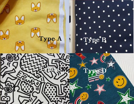 f6c0007af65 Clearance! boy knit fabric/baby knit fabric/star terry fabric/car jersey  fabric/kids cloth diy kit/boy french terry fabric/child terry knit baby knit  ...