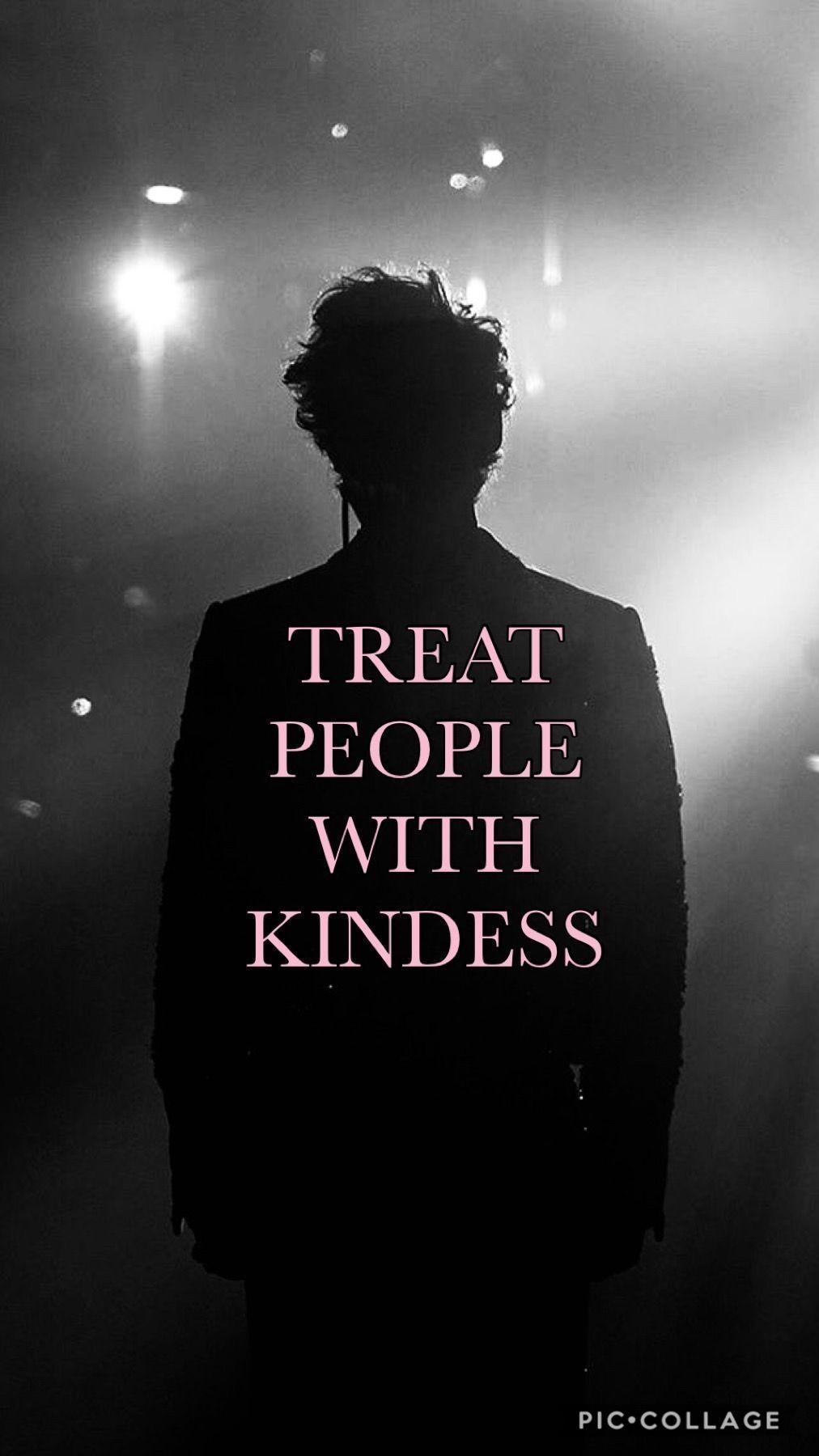 Tpwk In 2020 Harry Styles Wallpaper Harry Styles Lockscreen Harry Styles Pictures
