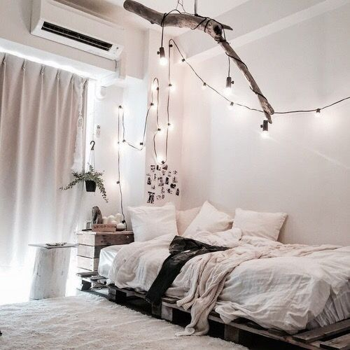 Pinterest Amymckeown5 Bohemian Bedroom Decor Bedroom Design