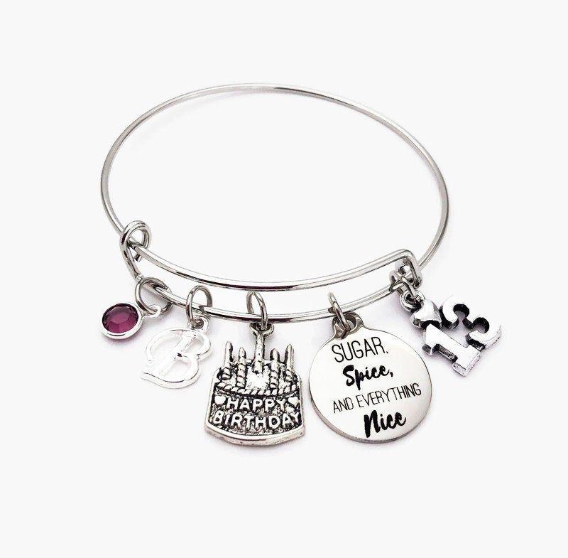 13th birthday girl 13th birthday gift ideas 13th