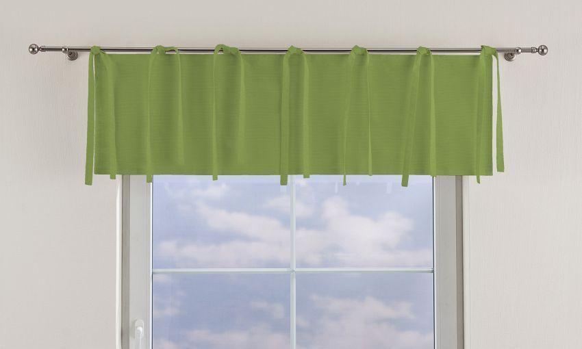 Vorhänge Kleine Fenster vorhänge gardinen darmstadt   grünberg gardinen   vorhänge für