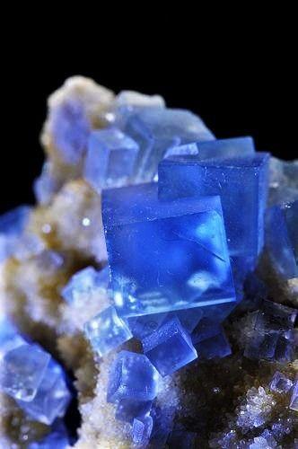 kwartskristal