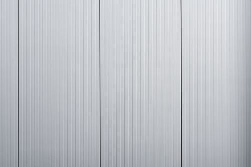 Industrial Kingspan Insulated Panels Architectural