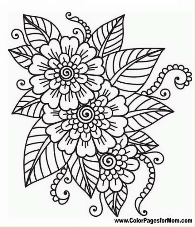 Pin by Mary Ann Morrongiello Manders on Coloring