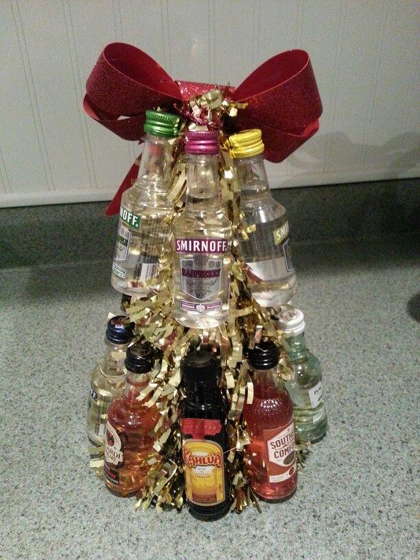 Pin On Winter Christmas Ideas