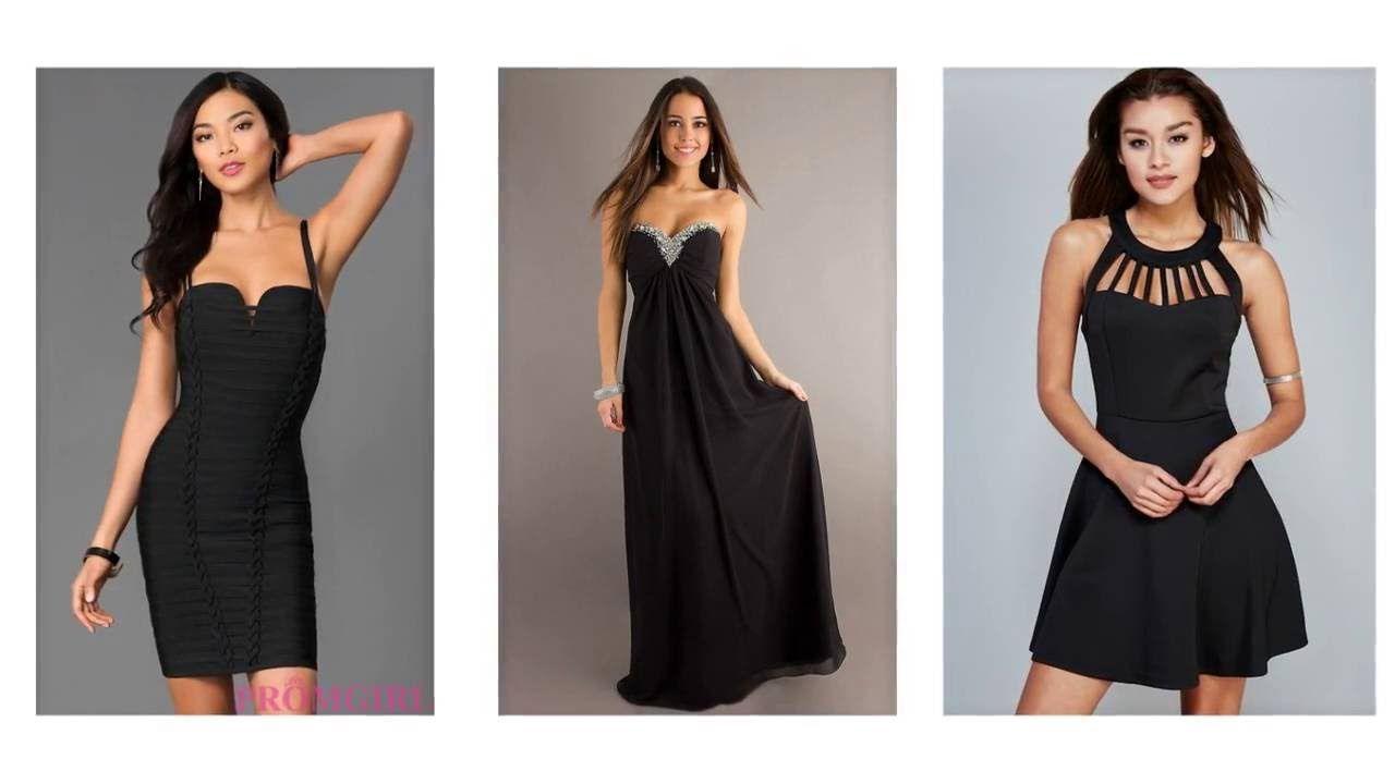 Top 100 vestidos morados, vestidos morados cortos & largo | Fashion ...