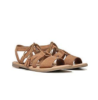 FOOTWEAR - Lace-up shoes Scholl JW8iyJV