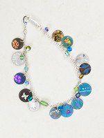 Enchantress Bracelet