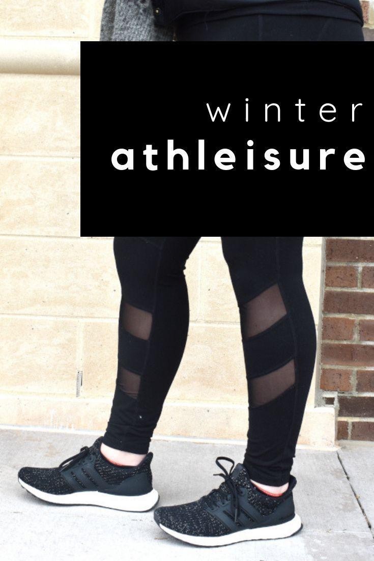 Wintersport   Wintergrundlagen   Winteroutfit   Fitness-Outfit   gym style   Krieg...  #fitness #kri...