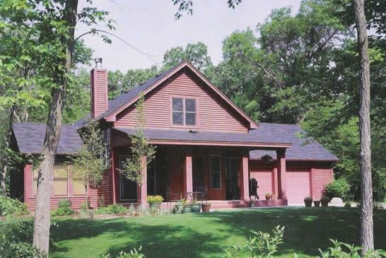 Split Level House Plans Small 3 Bedroom Country Cottage House Plans Lake House Plans Split Level House Plans