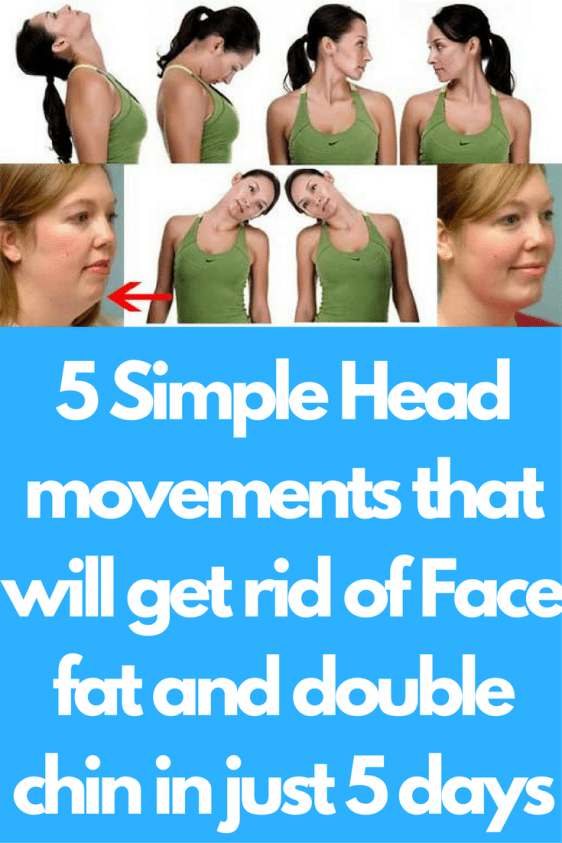Face fat loss medicine