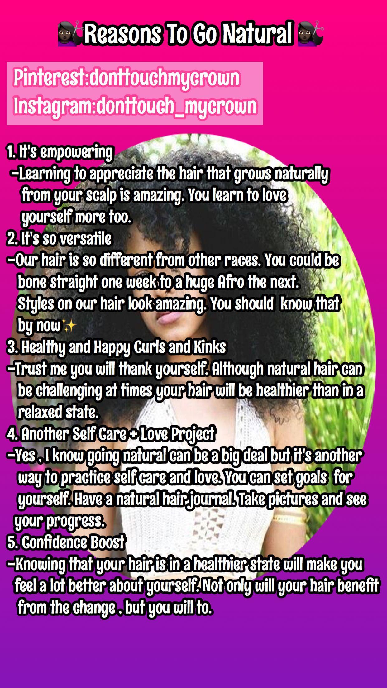 Pinterest Bellaxlovee Natural Hair Styles Hair Hacks Curly Hair Tips