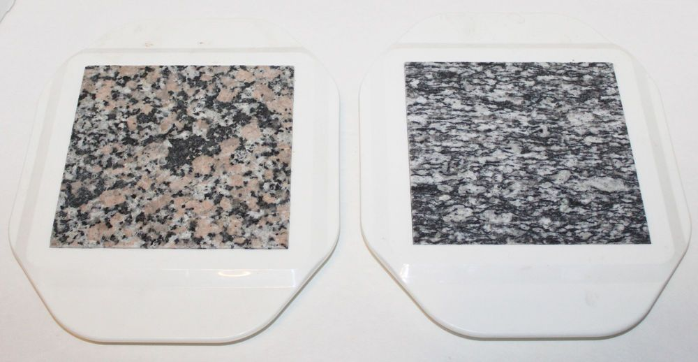 2 Lot Original Keep It Hot Microwaveable Microwave Plate As Seen On Tv Used