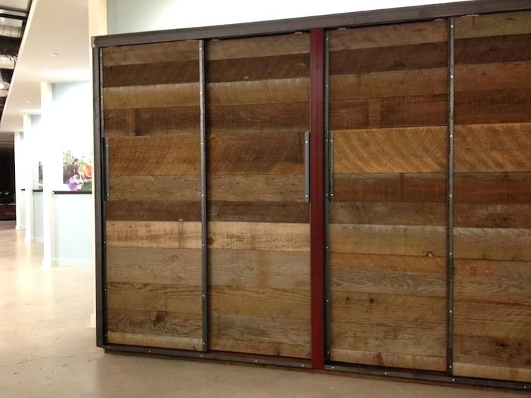 Free Standing Pallet Wall Amazing Barn Wood Wardrobe Closet Freestanding At  Offices Built Free Standing Wardrobe Closet Plan Free Standing Pallet Wall  Diy