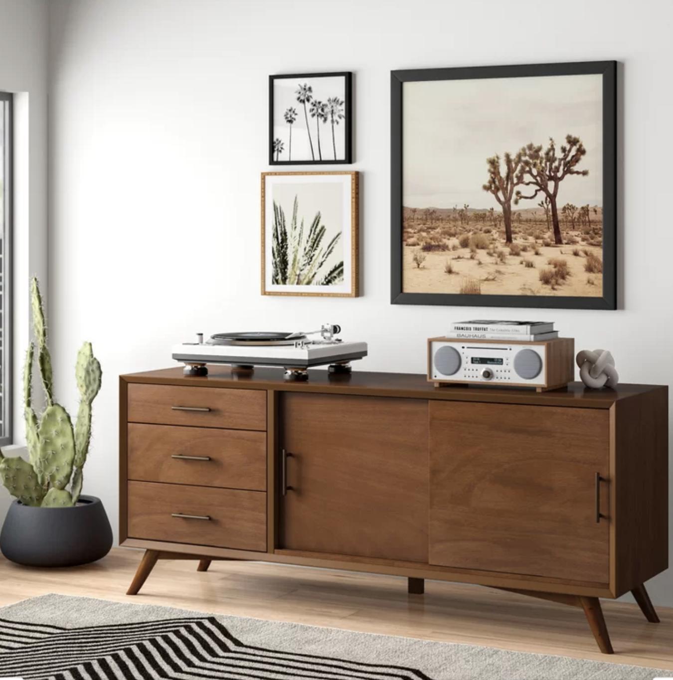 midcentury modern furniture  retro furniture in 2020
