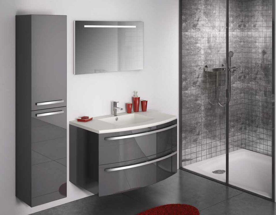 Douche À L Italienne Modele modele-salle-de-bain-avec-douche-italienne-1-modele-salle-de-bain