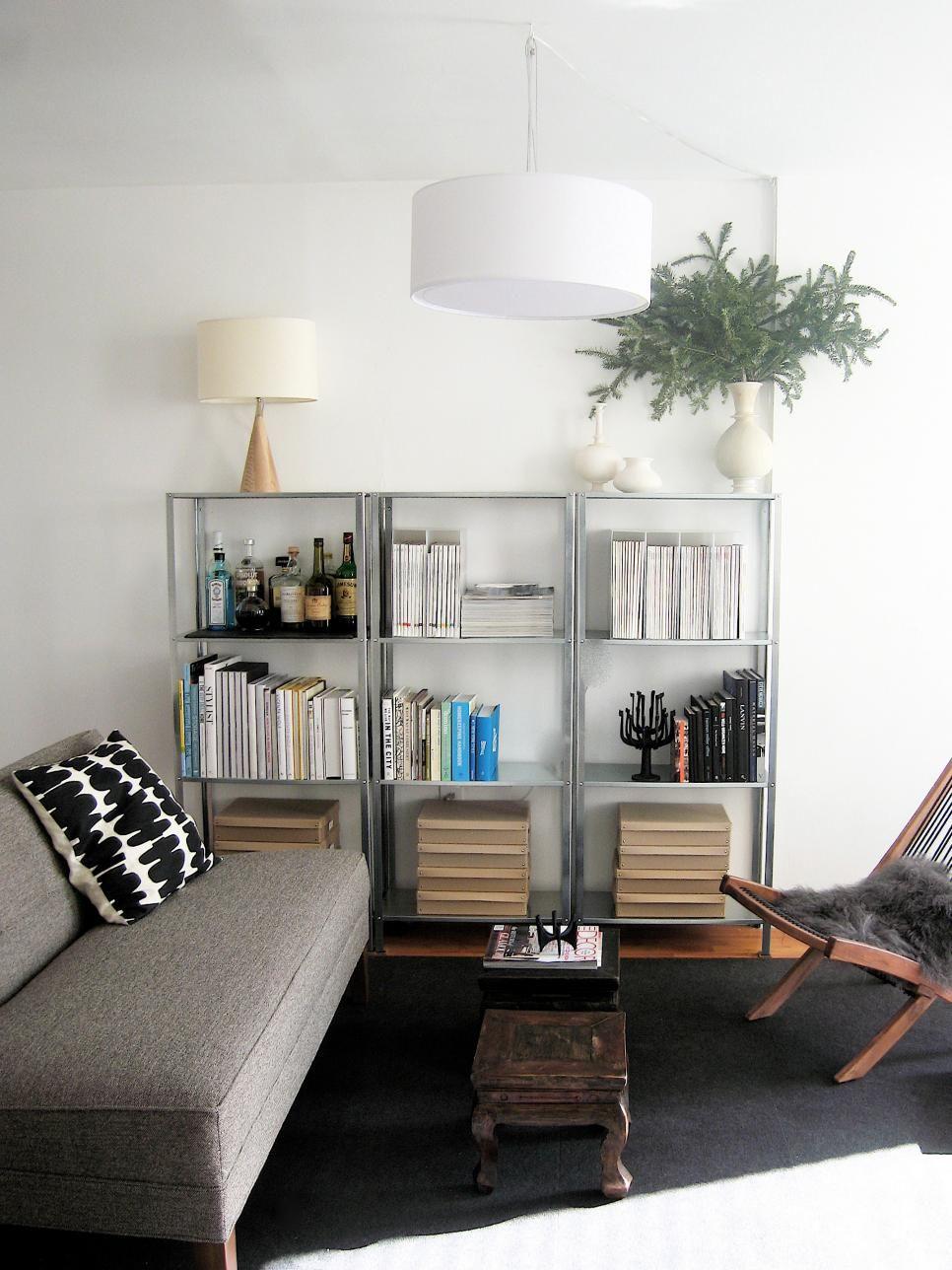 40++ Ikea small living room sets info