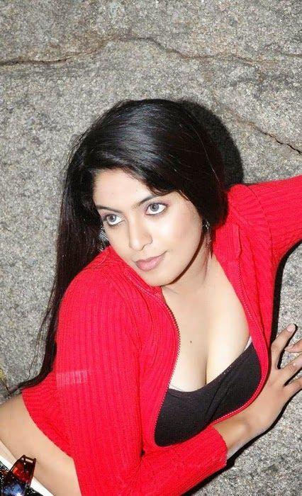 South Indian B Grade Old Actress Reshma  Bollywood