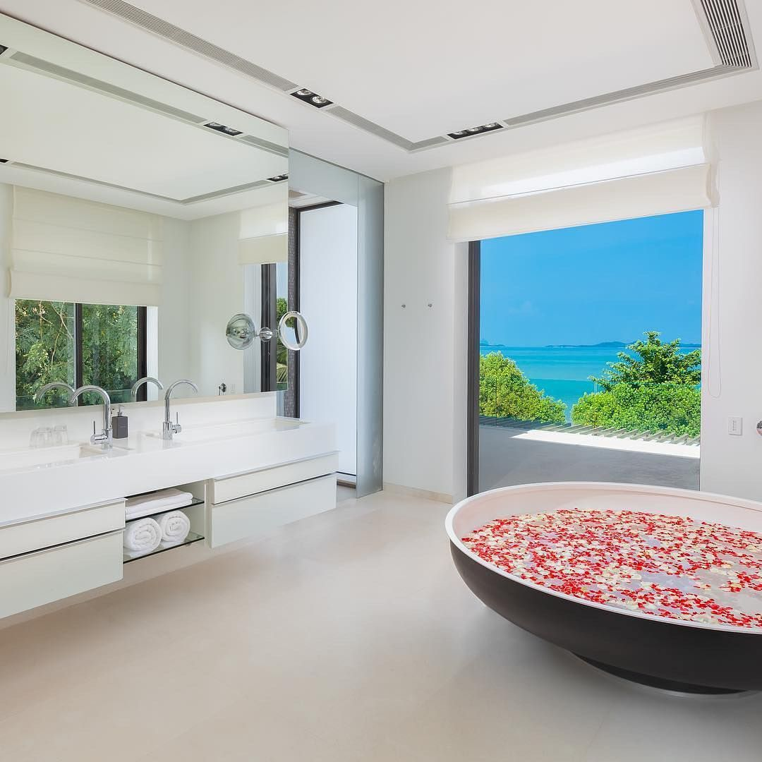 Famous 21 Best Interior Design Schools Boston Ralph Lauren Home