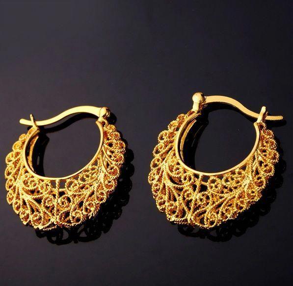 Wedding Hairstyle Near Me: Sell Gold Jewelry Near Me #GoldJewelryArmoire Id