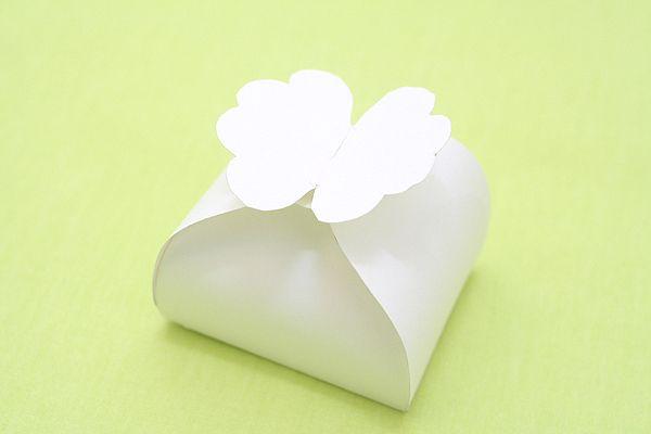 Handmade Boxes Templates Kuretake gift box template | Damit ...