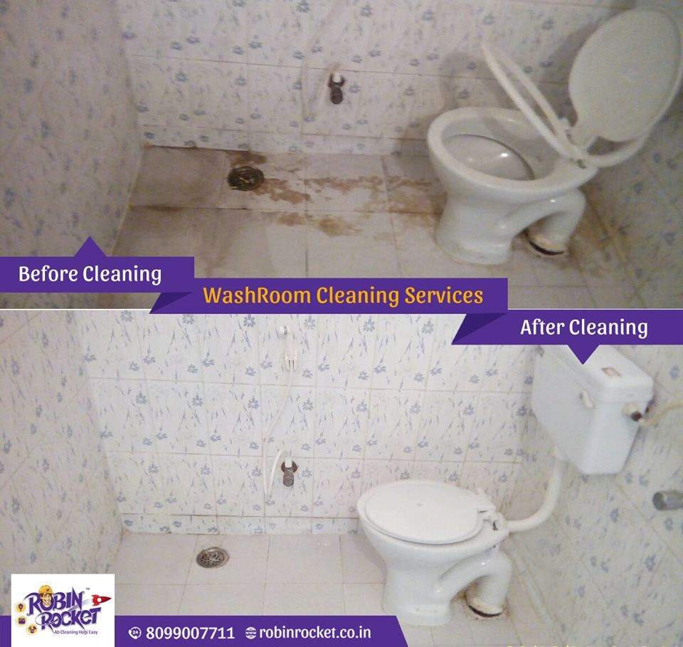 Bathroom cleaning services in bangalore -  Bathroom Cleaning Services Hyderabad Home Cleaning Services Hyderabad Residential Cleaning Services Hyderabad