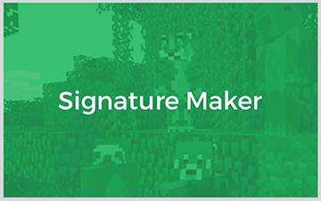 Minecraft Achievement Generator Create Your Own Custom Minecraft Achievement For Free With This Easy And Free Online Generator Id Tech Achievement Minecraft