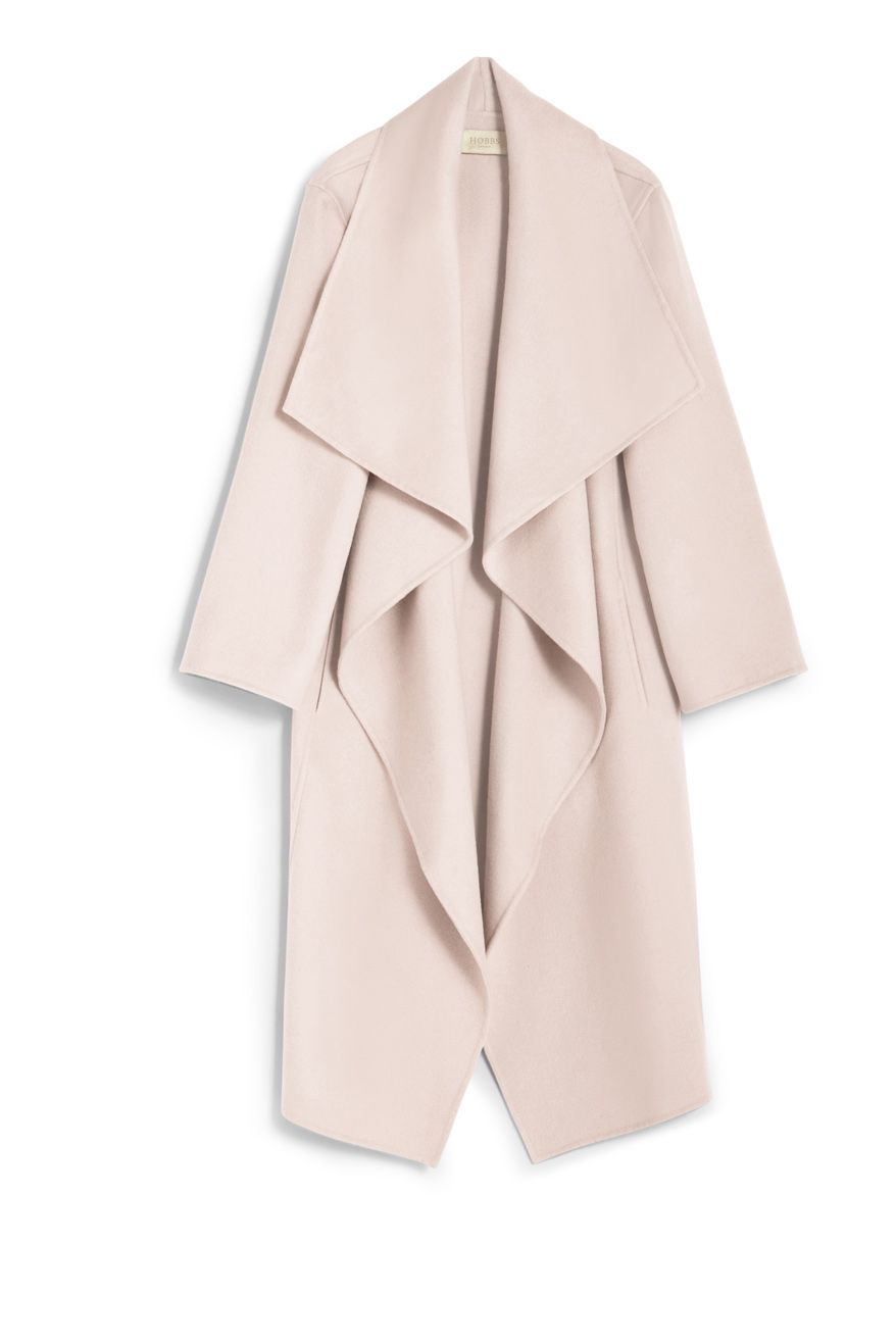 Lorretta waterfall coat http://www.hobbs.co.uk/product/display ...