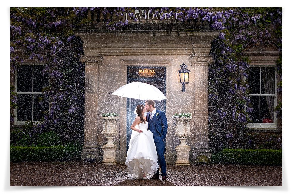 Exquisite Wedding Photographer Newcastle upon Tyne ...