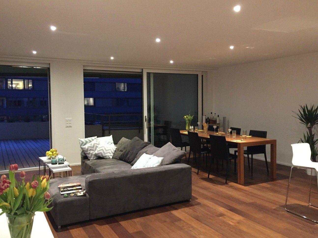 Riesige 2er Wg An Zentraler Lage In Zurich Zu Vermieten Wem Viel Platz Und Luxus Wichtig Ist Wird Hier Fundig Wohnung In Zurich Wohnung Wohnung Mieten