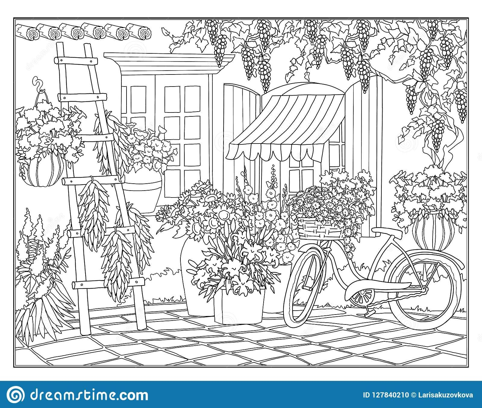 Pin By Larinda Trimble On Coloring Pages