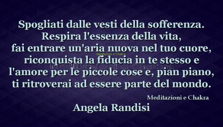 http://www.ilgiardinodeilibri.it/libri/__amati_marchesi.php?pn=4319