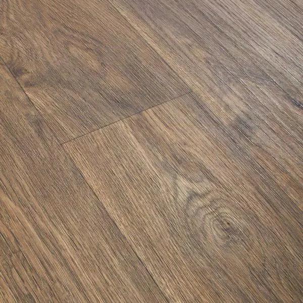 32 Laminate Roll Flooring Info Home, Laminate Roll Flooring